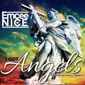 I Got Angelsii